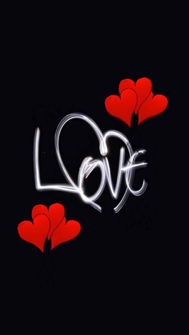 Photo Wallpaper Wallpaper Iphone Love Valentines Wallpaper Iphone Wallpaper