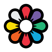 Recolor Coloring Book Ver 2 8 3 Library All Colors Unlocked Mod Apk Visite Here Http Bit Ly 2zmmvd2 Decembe Coloring Books Recolor Coloring Book App