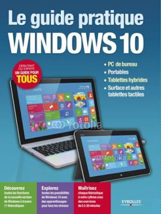 Laptopsandtablet Laptops And Tablet Electronics Laptops And Tablet In 2021 Windows 10 Laptops And Tablet Windows 10 Download