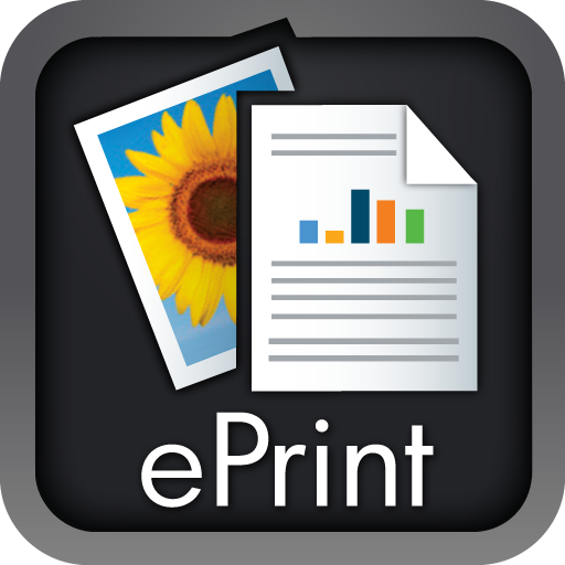 Printing From Kindle Fire, Printing From Android App