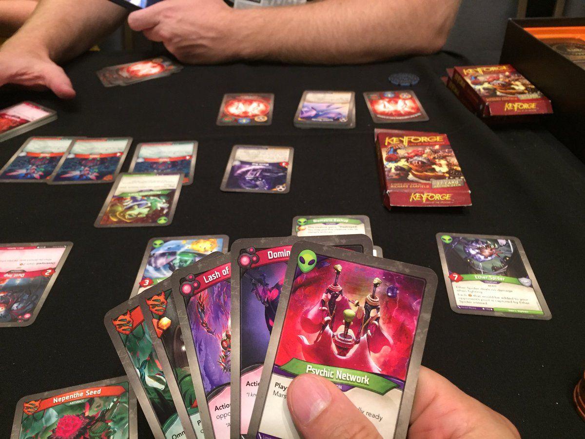 Best card game printing fun card games all card games