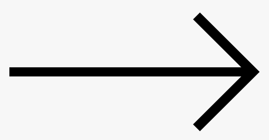 Long Arrow Right Comments Hd Png Download Is Free Transparent Png Image To Explore More Similar Hd Image On Pngitem Png Images Png Transparent