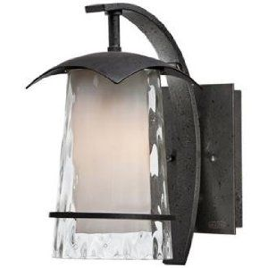 Mayfair 12 Quot High Quoizel Outdoor Wall Sconce Outdoor