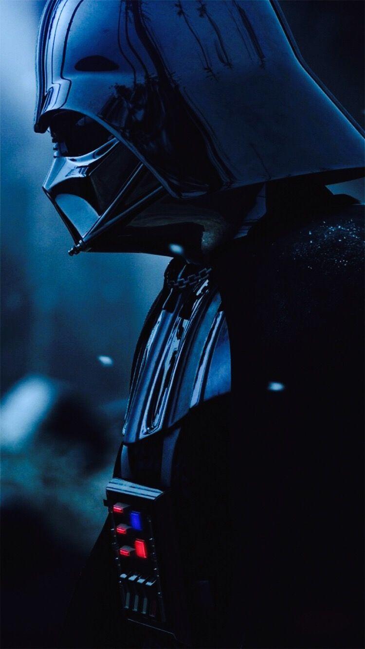 Pin by Cassandra on Aesthetic fandom Vader star wars