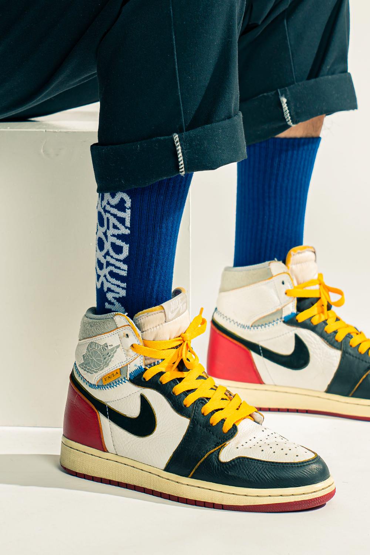 zapatillas niño nike 2018