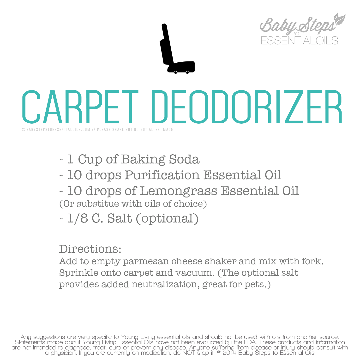 Pin On Essential Oil Diy Recipes