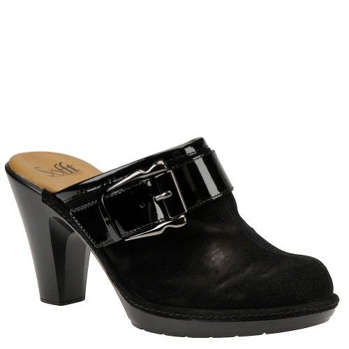 Söfft Sofft - Womens - Aviano | Shoes
