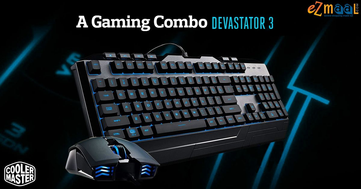 8f6f87f0de0 Choose from Mouse and keyboard lighting mode LED backlight 7 colors - full  backlit and pulsating
