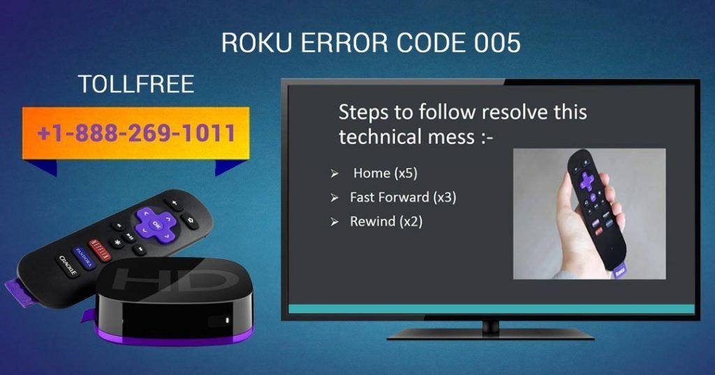code 003