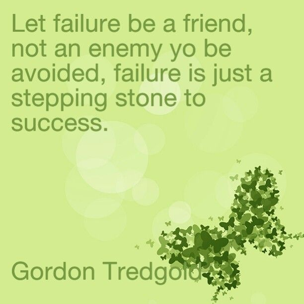 Inspirational Quotes About Failure: #leadership #leaders #quotes #failure #success