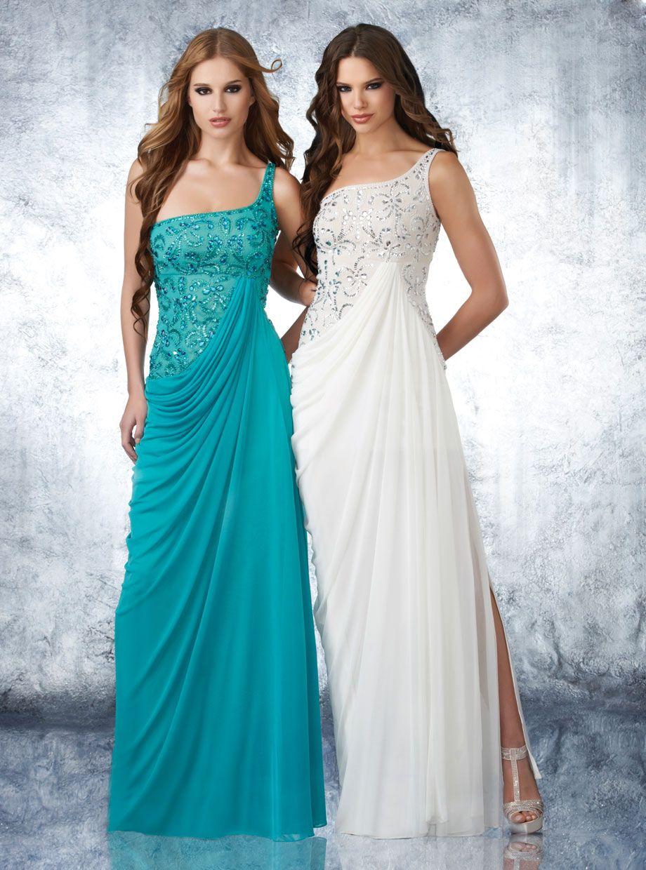 Shimmer dresses style prom pinterest prom