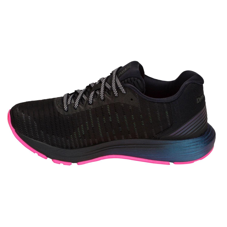 ASICS DynaFlyte 3 LiteShow Women's Running Shoes #LiteShow ...