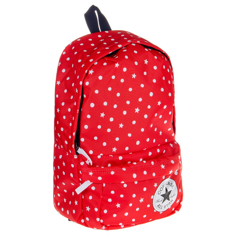 4e7eee6350 Converse All Star Micro Star Mini Backpack (Red/White) | Brands ...