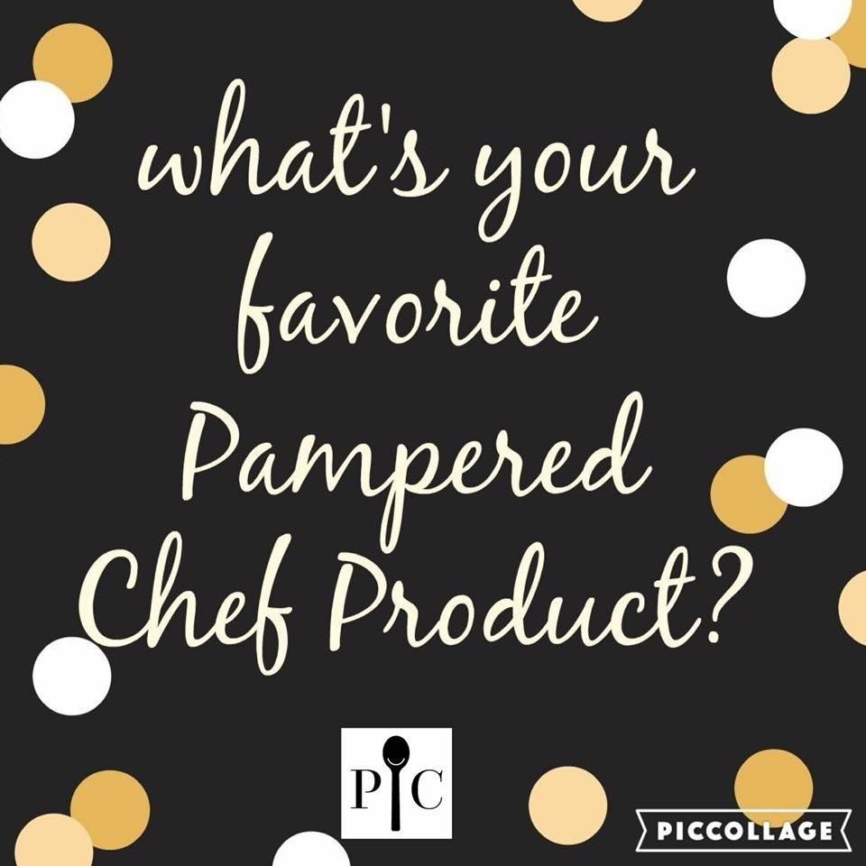Pin By Amiee Calabrese Pampered Chef On Pampered Chef Pampered Chef Party Pampered Chef Recipes Pampered Chef