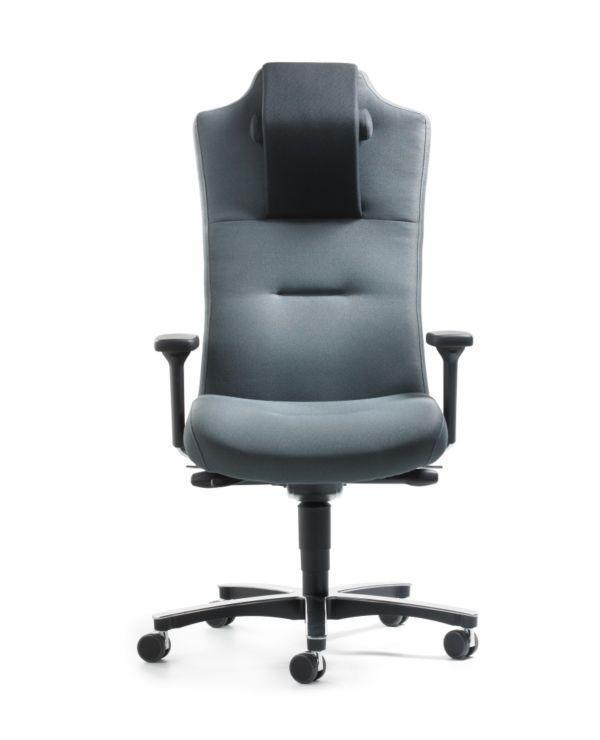 Mayer Sitzmobel Burostuhl My Cronos Stoff Drehstuhl Schreibtischstuhl Stuhl In Buro Amp Schreibwaren Buromobel Sitzmobel Office Chair Chair Home Decor