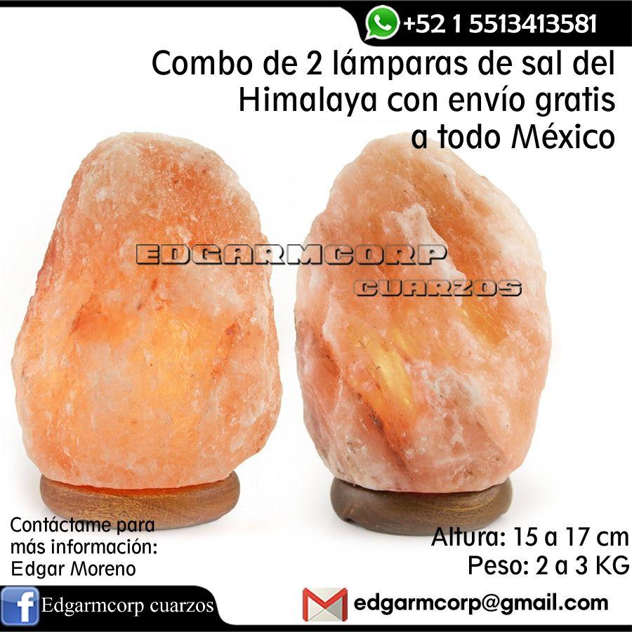 productos himalaya prostata mercadolibre