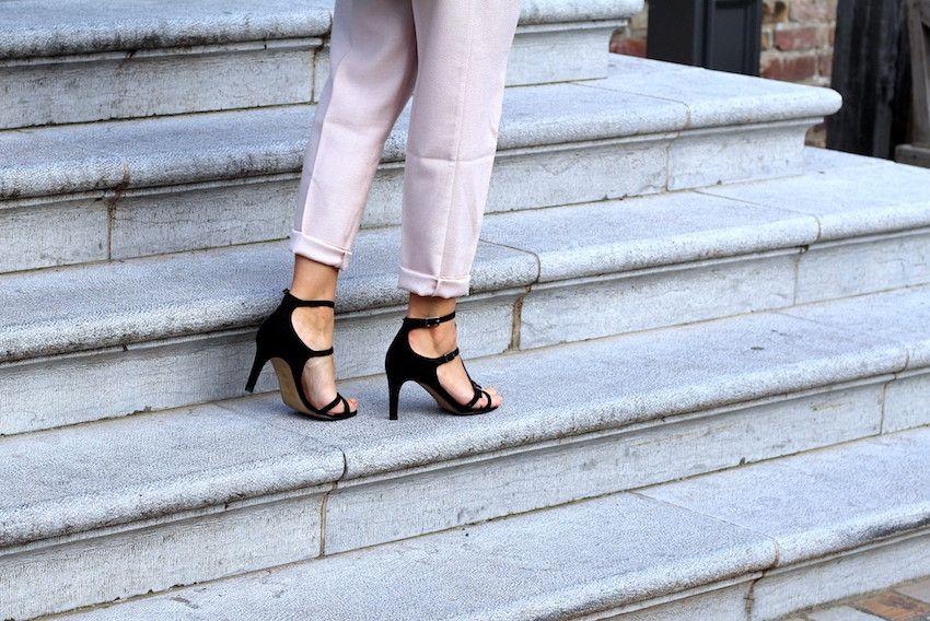 newest de723 5177c Sommer Sandalen aus dem Onlineshop von SIEMES Schuhcenter ...