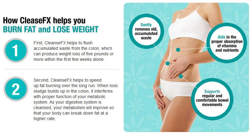 Microgestin fe weight loss image 3