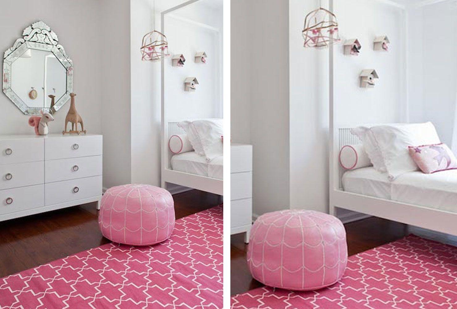Idea by Danielle on Pink Rose Cottage   Rose cottage