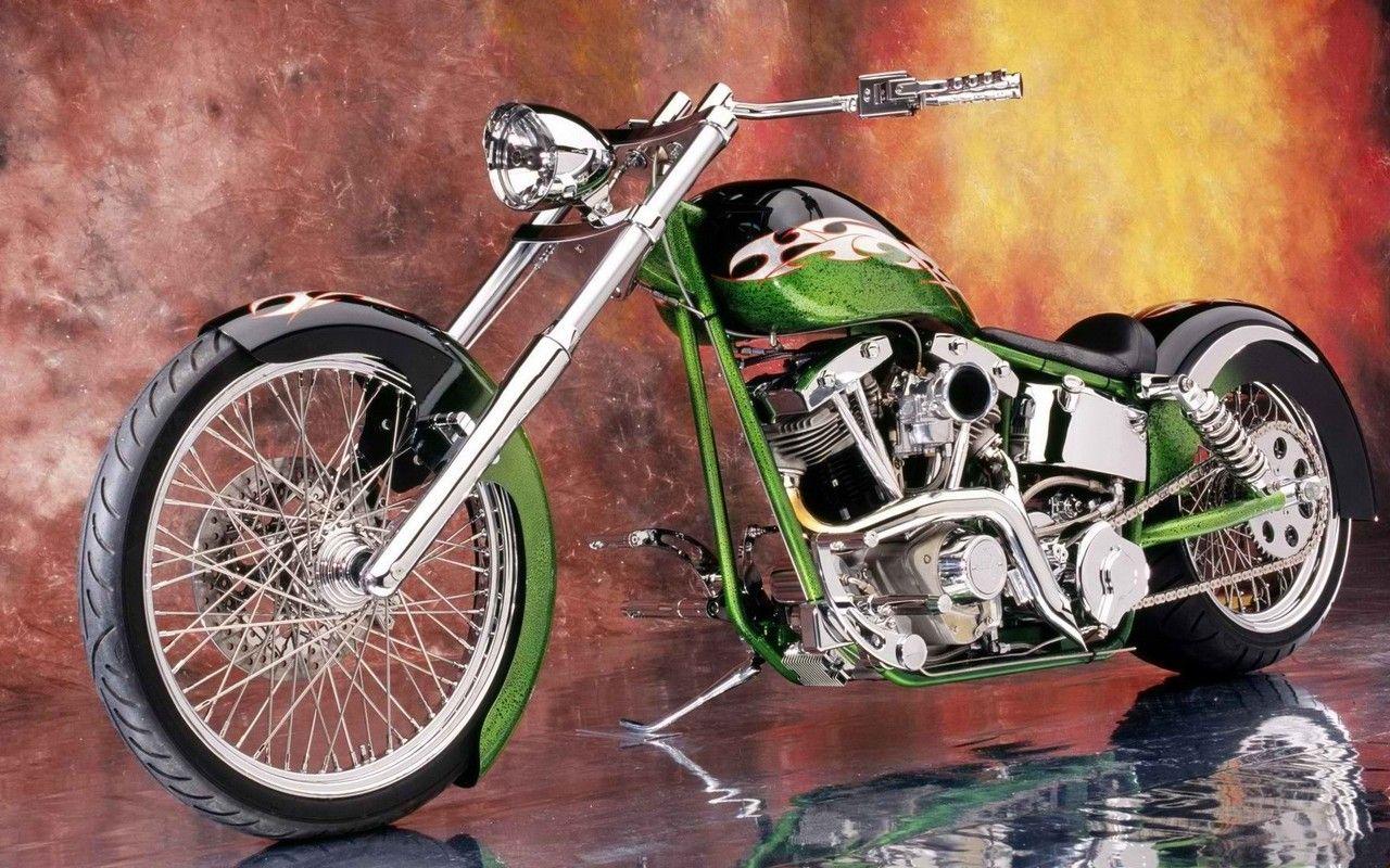 Harley Davidson Wallpapers Screensavers Download Wallpaper Walls