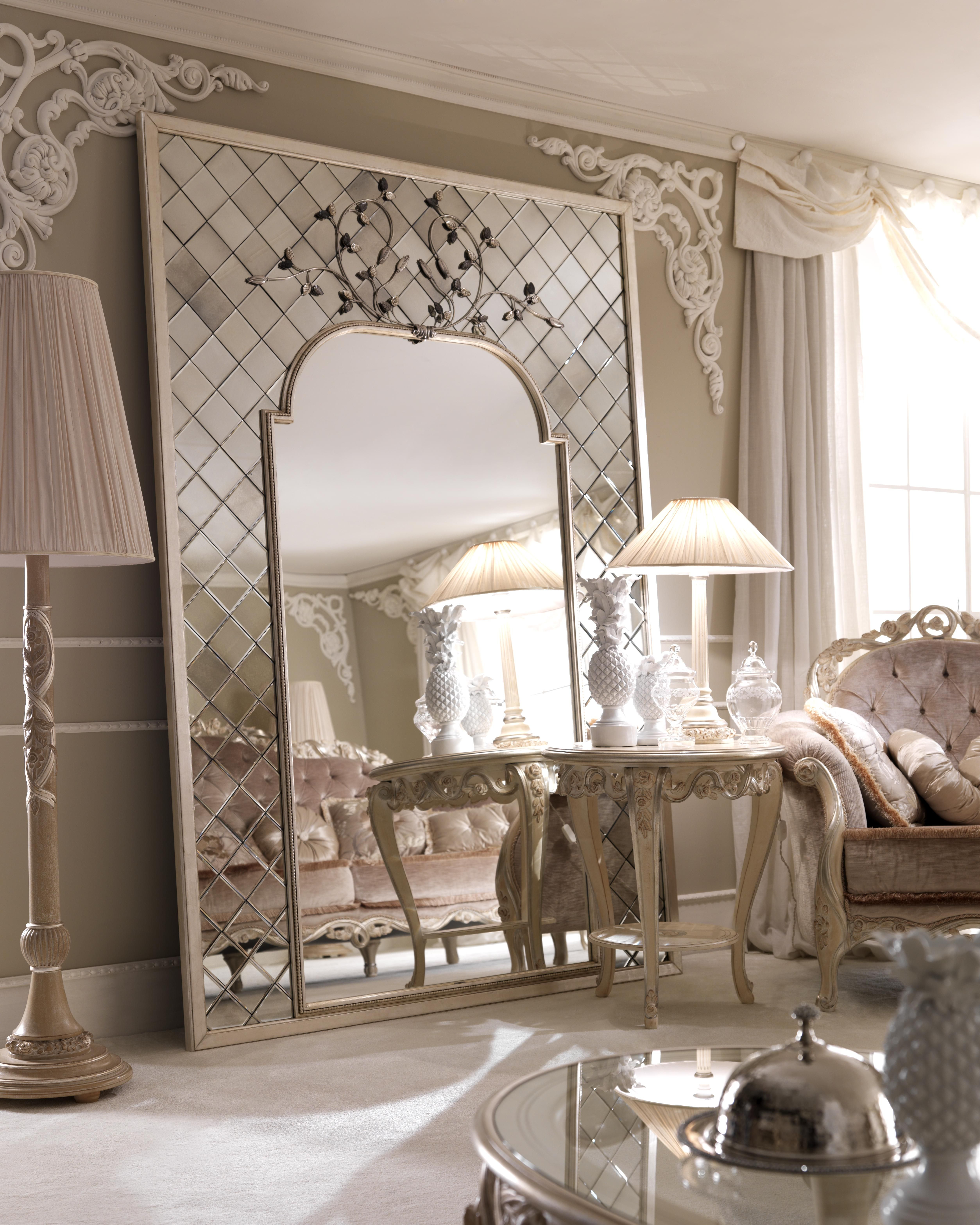 Savio Firmino | My home inspiration | Pinterest | Mirror mirror ...