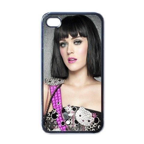 Katy Pery Case