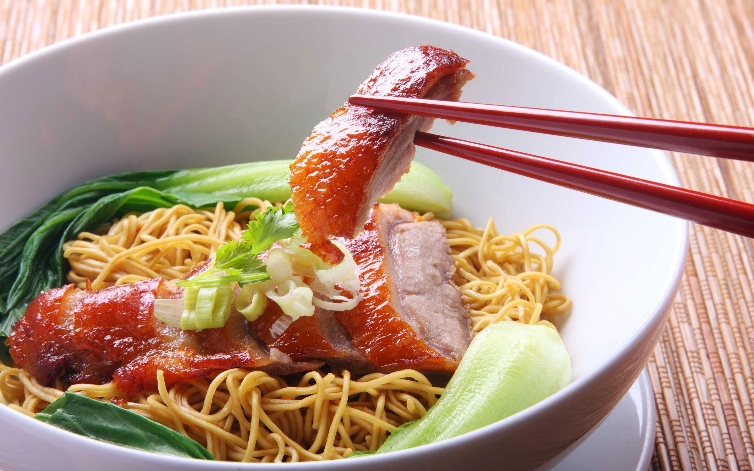 Kamu Harus Coba 12 Restoran Chinese Ini Di Pik Resep Masakan Asia Masakan Asia Resep Makanan