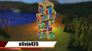Nombres Con Skin Para Minecraft Premium Y No Premium Parte 35 Especial Camuflaje Minecraft Mini Games Minecraft Skins