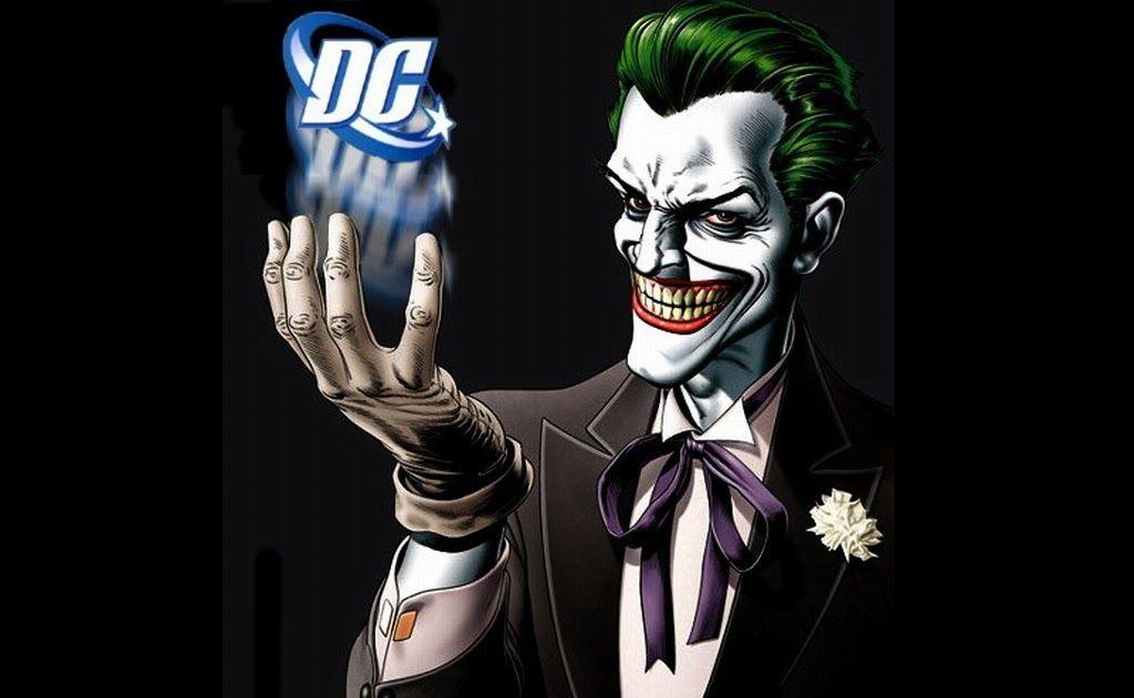 Paling Keren 19 Wallpaper Keren Animasi 3d Wallpaper Kartun 3d 48 Pictures 50 Wallpaper Hd Ker Joker Wallpapers Batman Joker Wallpaper Joker Comic Wallpaper