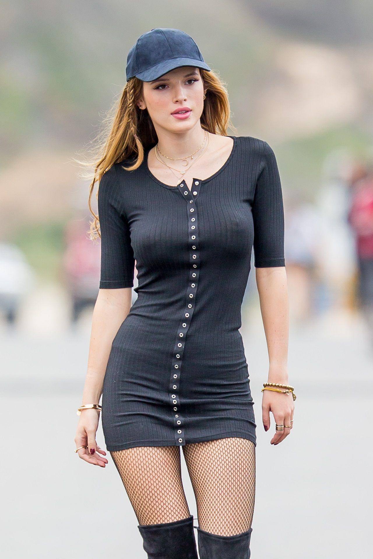 2019 Raquel Zimmermann nudes (45 photo), Ass, Bikini, Boobs, in bikini 2020
