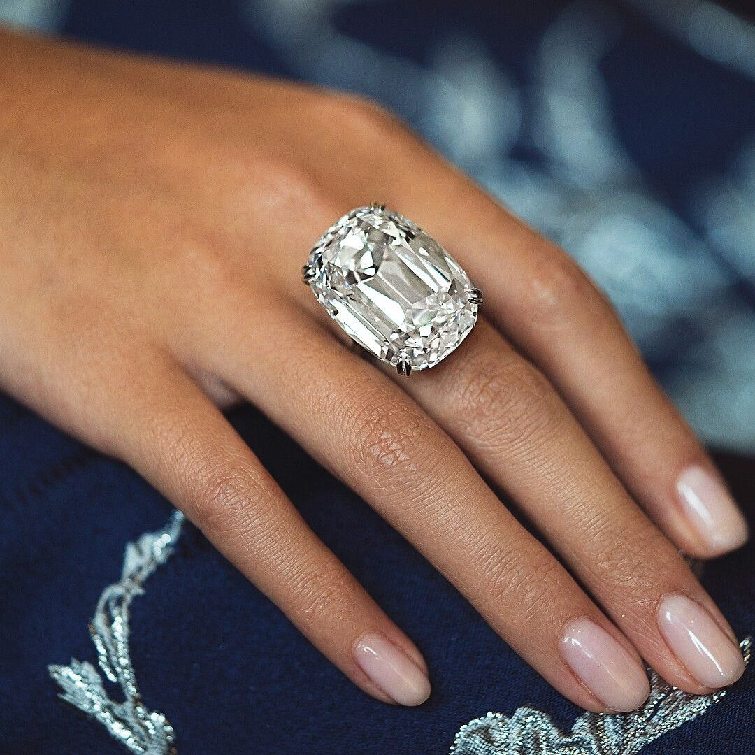 carat la tiffany of claw rings pinterest amp ring s luxury diamond new on engagement co best images solitaire platinum