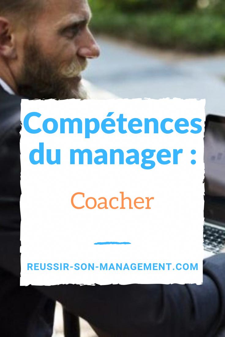 Le métier du manager évolue Place au questionnement pour impliquer responsabiliser et rendre autonome les équipes avec le coaching Nhésitez pa...
