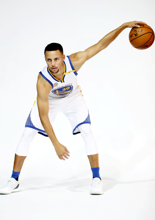 Stephen Curry Stephen Curry Basketball Motivation Basketball Plays