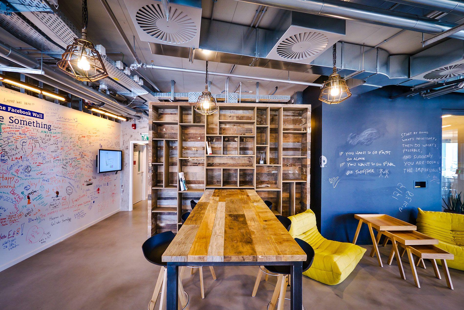 google office snapshots. Creative Google Office Tel. Irvine 8. The Devil Is In Rusty Details Snapshots