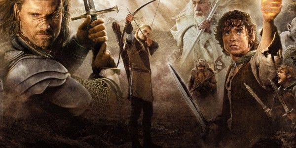 lord of the rings all parts download kickass