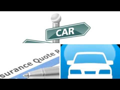 State Farm Get Insurance Quotes - Save On Auto Insurance ...