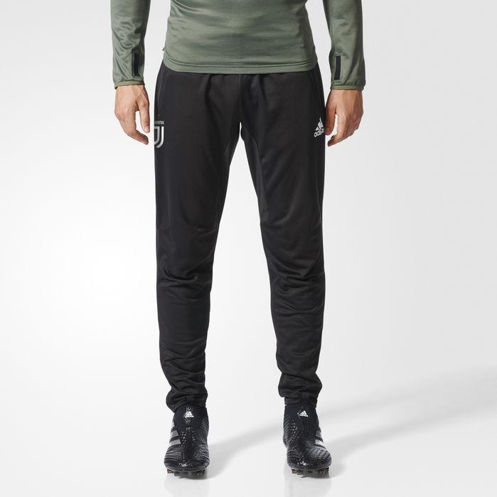 c405d3d02 adidas Juventus Replica UCL Training Pants - Mens Soccer Pants