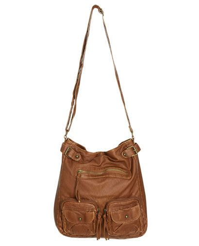 Need To Get This Bag Doublepocket Crossbody In 2019