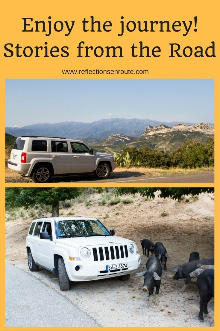 Enjoy The Journey Stories From The Road Road Trip Fun Travel Advice Travel Stories