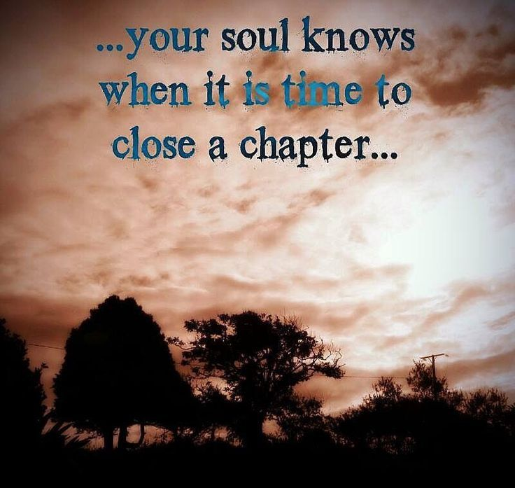 Quotes About Soul Searching. QuotesGram | Funnies & Quotes ...
