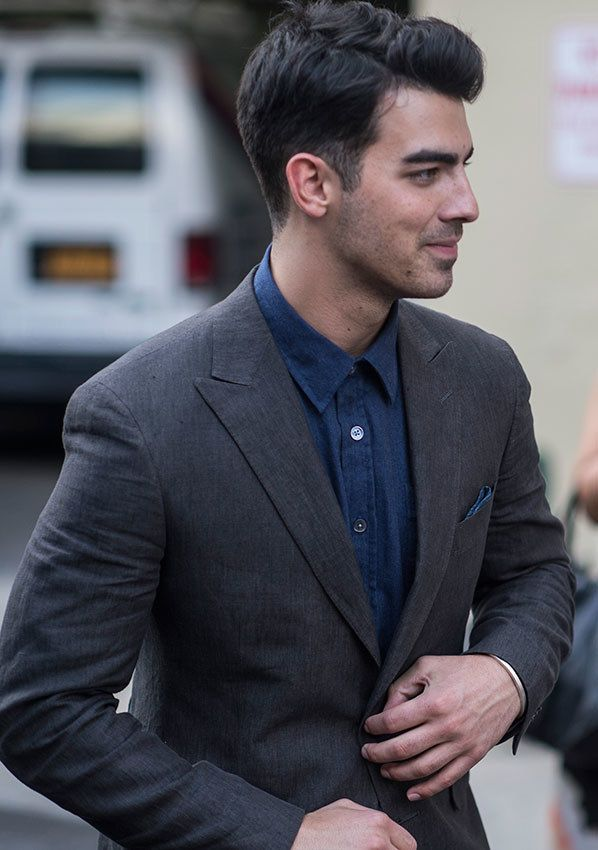 20663a6a9c air tie // blazer, jacket, menswear, mens style   style.   Mens ...