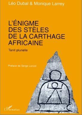 Tanit by Phenicity, Histoire des phéniciens à Carthage Tunis Ville phénicienne