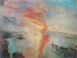 Afbeeldingsresultaat voor romantiek kunst