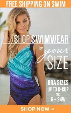 05adfaa1f94 Swimwear and Swimsuits for Women