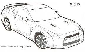 resultado de imagem para carros do velozes e furiosos para colorir