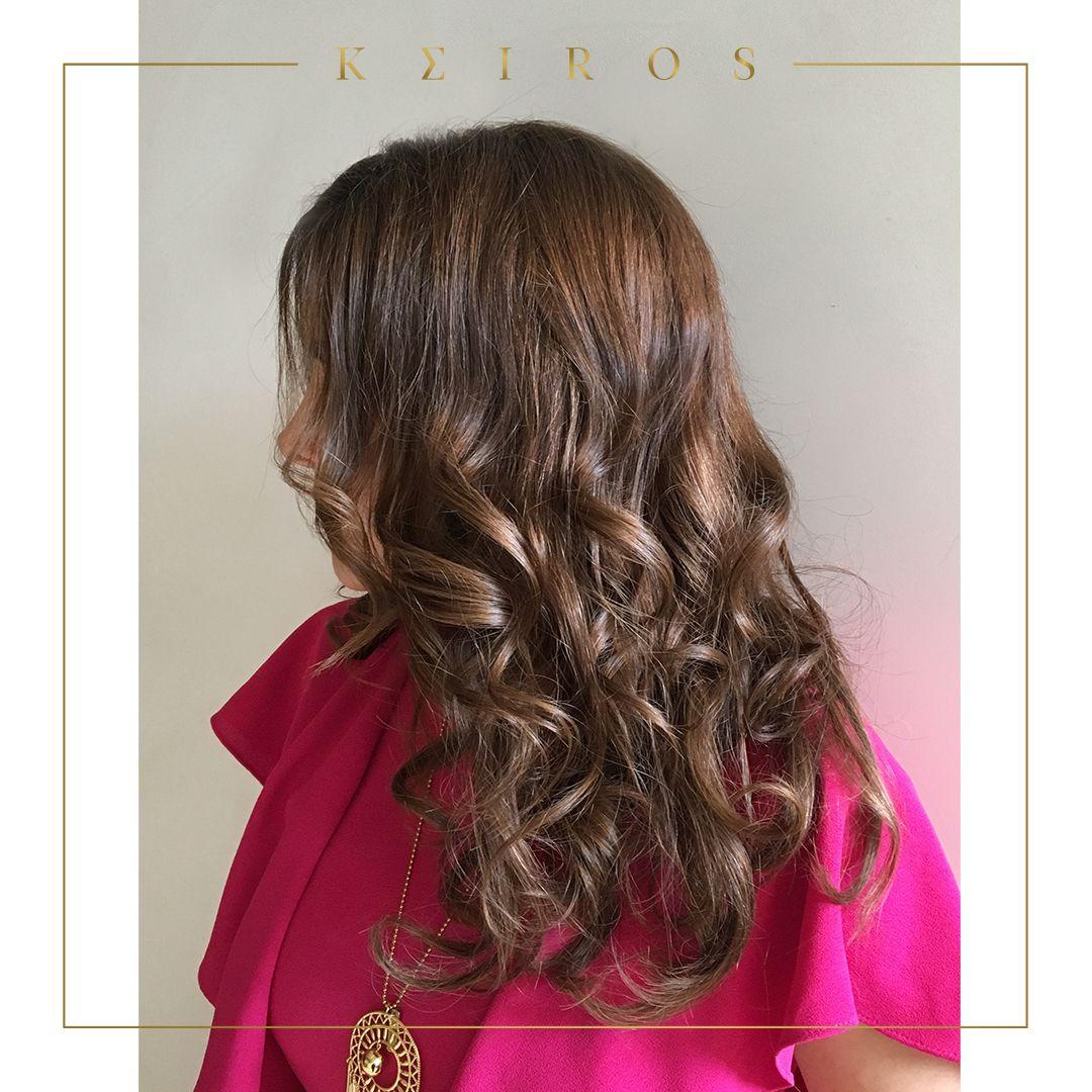 Pin by keiros estilistas on hair u beauty pinterest