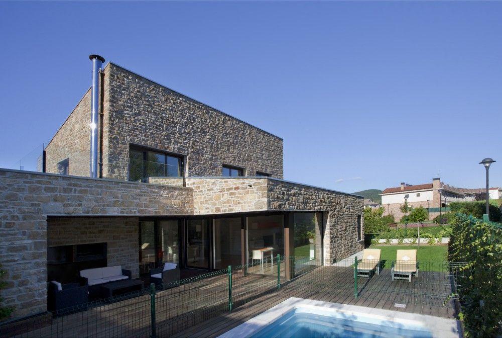 Gallery Of Dg House I 241 Igo Esparza Arquitecto 12