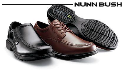 Nunn Bush Shoes   Shoes, Dress shoes