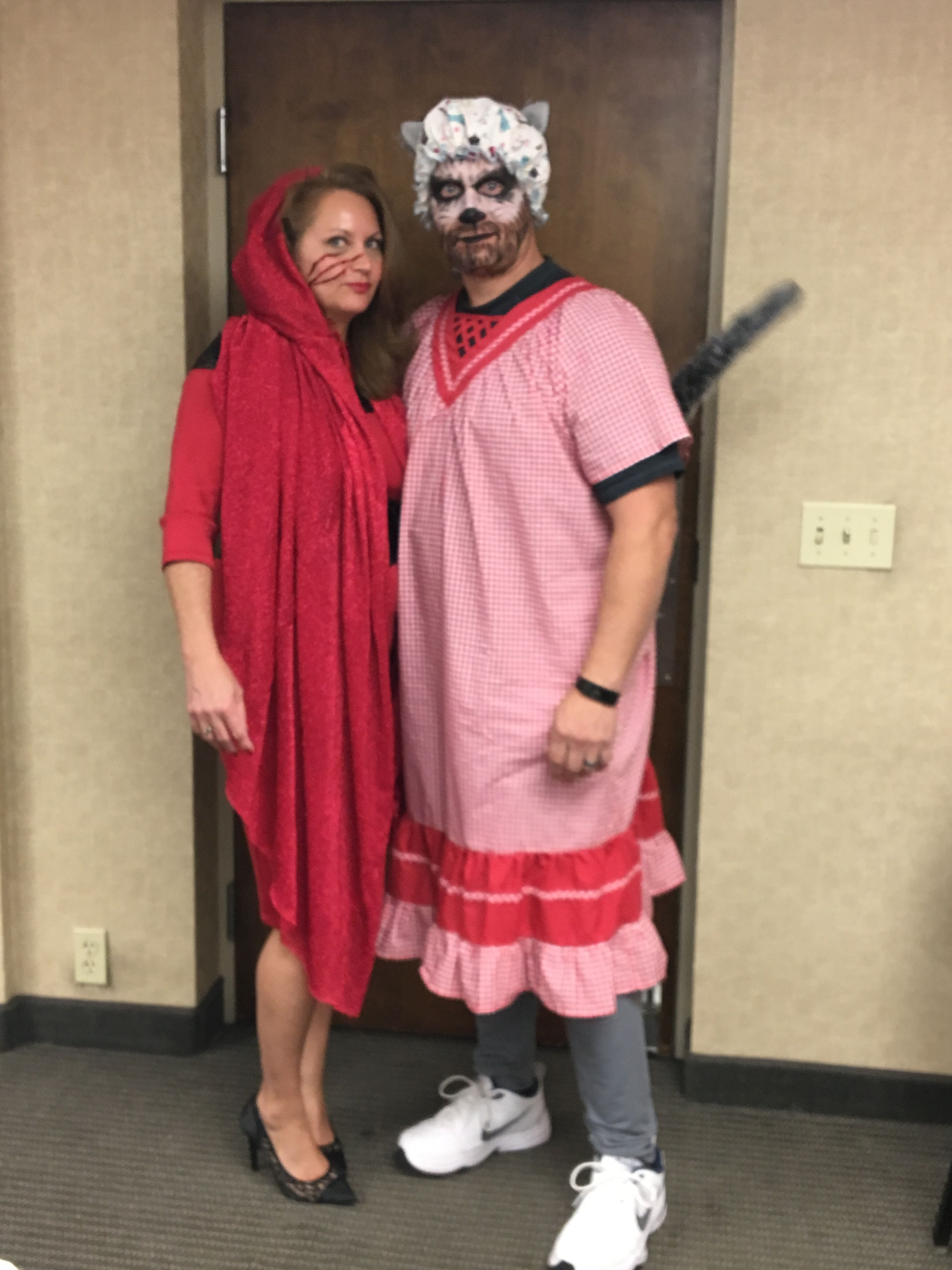 Encantador Cómo Vestirse Para Una Fiesta De Halloween Galería ...