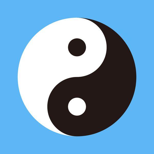 Download Ipa Apk Of Symbol Keyboard Unicode Characters And Symbols